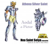 Pictor Aodal